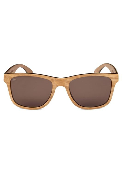 SUNGLASSES BLUES ALDER